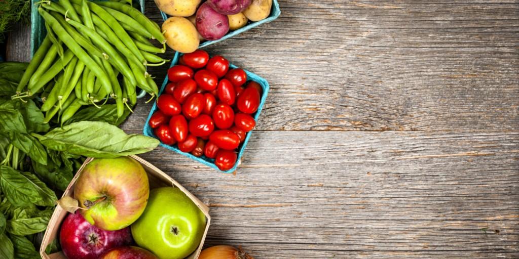Consultation diététique nutrition Valence
