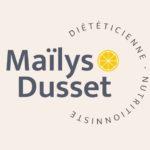 Diététicienne Nutritionniste Valence