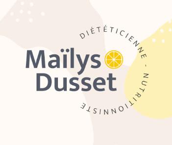 Diététicienne Valence